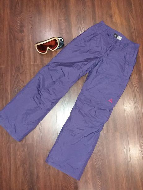 Новые Лижні штани лыжные штаны