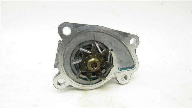 Pompa Wody Nissan Micra K13 1.2B 80Km 10-16