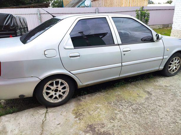 Автомобиль Maple M303(C51)
