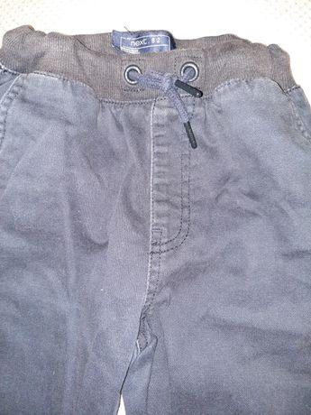 Продам брюки 134рост.