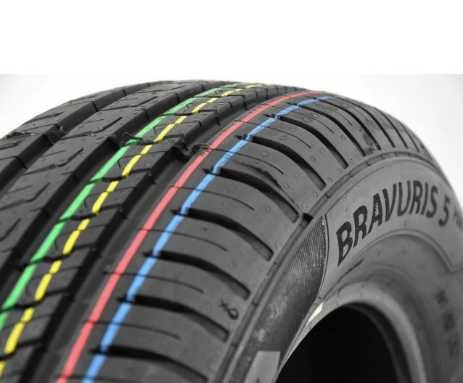 Летние шины 175/65R14 Barum Bravuris 5HM 185/195/205-50/55/60R13/15/16