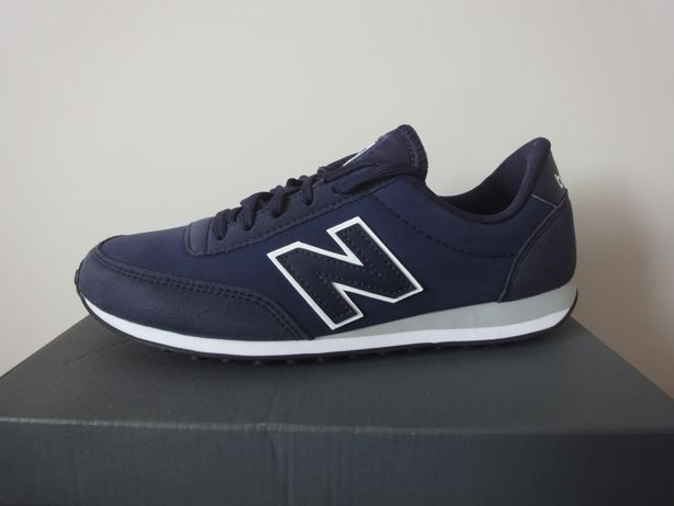 New Balance 410 buty sportowe rozm. 40