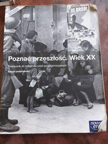Historia podręcznik