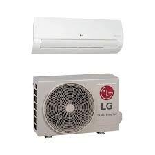 Klimatyzator LG Standard S12EQ 3,5 Z MONTAŻEM!!WARSZAWA