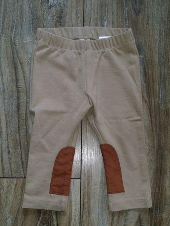 Spodnie/ getry H&M
