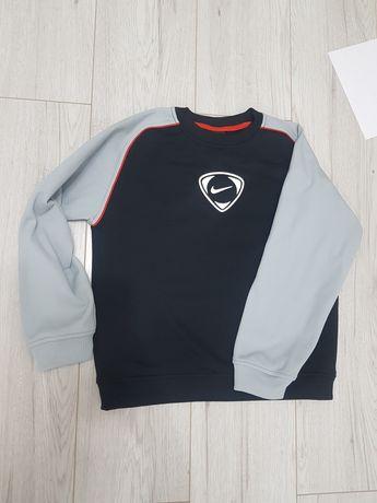 Bluza Nike 128 140