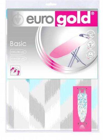 Чехол для гладильной доски eurogold