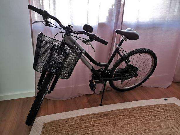 "Bicicleta roda 26"""