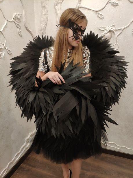 Ангел, крылья ангела,прокат крыльев,костюм