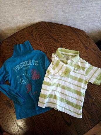 Вещи детские на мальчика 2-3 года