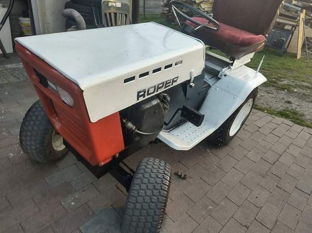 Traktor Roper sprzedam