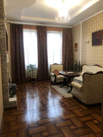 Продам 2-х кімнатну квартиру Львів, вул.Бандери