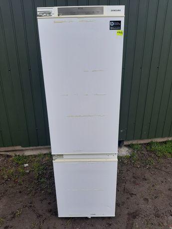 Холодильник під забудову SAMSUNG.Холодильник під монтаж 178 см NOFROST