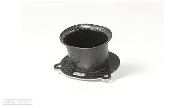filtro ar bmc ducati 1098/1198/diavel -crf482/08af