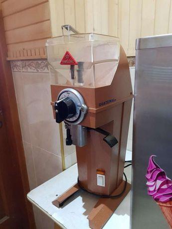Mahlkönig Новинка кофемолка с Германии