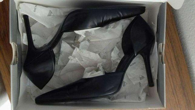 sapatos ALDO de Srª
