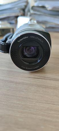 Kamera cyfrowa Samsung sc-mx20