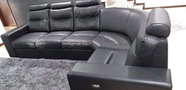 Sofa de Sala de Canto