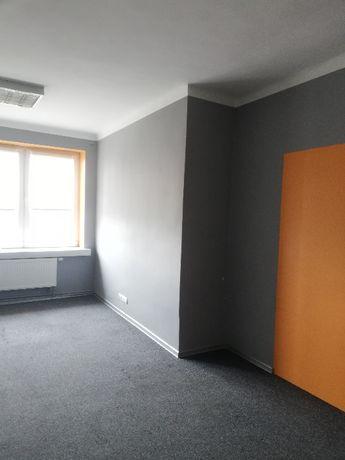 Lokal biurowy 18m2 Ostrowiec Świętokrzyski, Kilińskiego 30