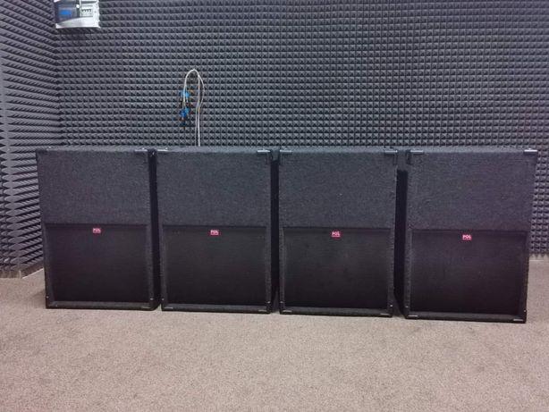 Pol -Audio TPH 115  1000