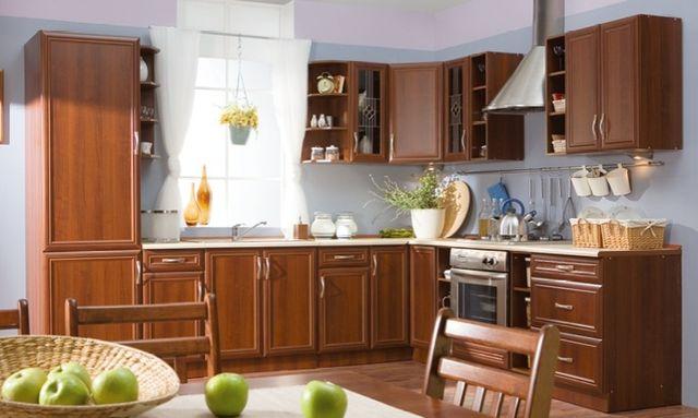 Meble Kuchenne Modułowe Raty Skomponuj własny wymarzony zestaw
