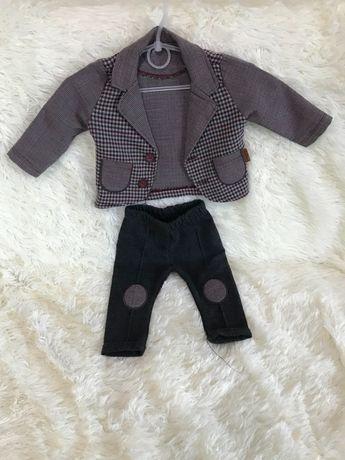 Продам костюм для малыша