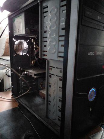 Пк Компьютер по отличной цене