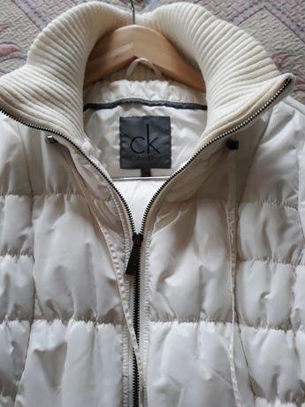 Куртка женская  Calvin Clein