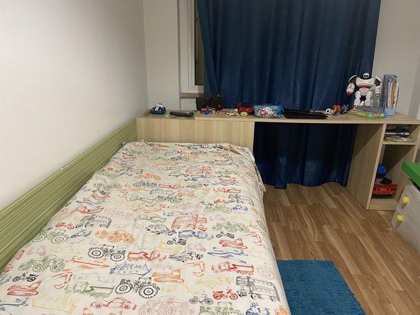 Mobilia de quarto criança Bom estado