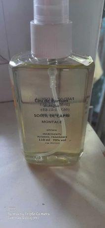 Montale Soleil De Capri Парфюмированная вода 100 ml