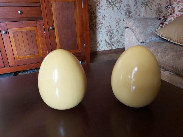 Duże jaja almi decor