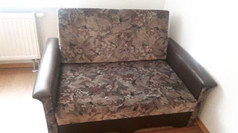 kanapa,sofa rozkładana