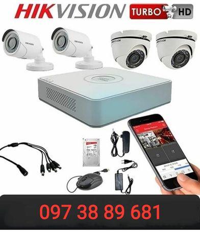 Видеонаблюдение,домофон,авто,система,контроль,дом,сигнализация,панель