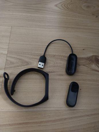 Zegarek Xiaomi Smart Band 4