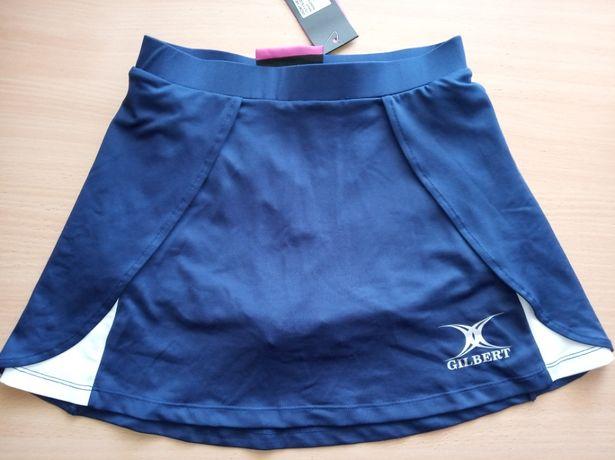 Юбка-шорты спортивная Gilbert для девочки 12-16 лет