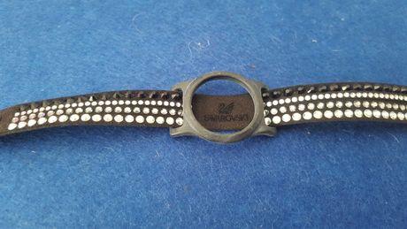 Bracelete para relogio da marca Swarovsky