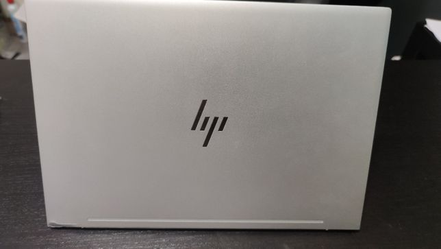 HP Envy - 13-ah0002np