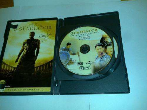 Lote de filmes de DVD portes de envio grátis