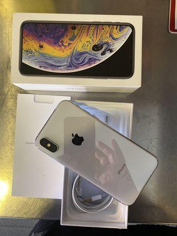 Vendo Iphone xs 64gb