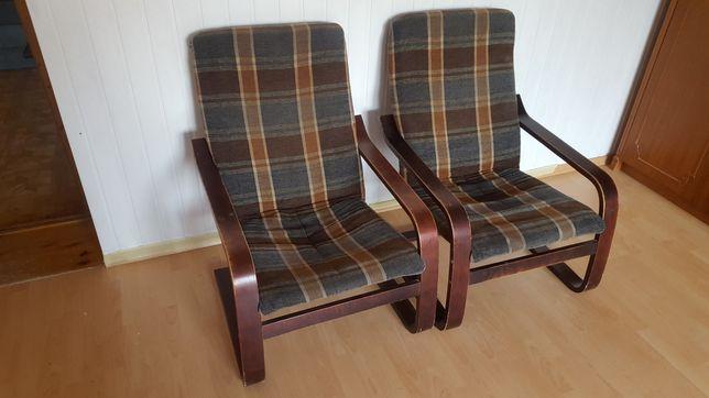 Krzeslo krzesla typu finka