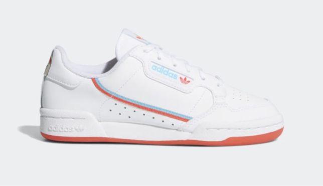 Adidas original shoes кросівки красовки