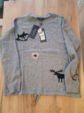 Sprzedam sweterek firmy Mavi