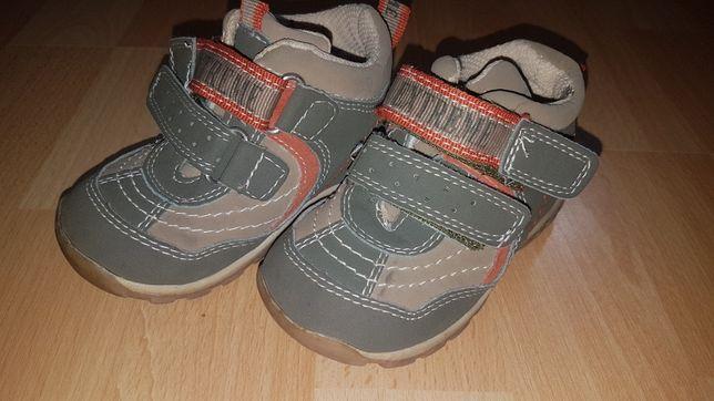 Buty 21 Bobbi Shoes jak nowe