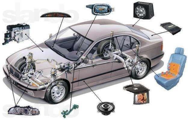 Автодиагностика компьютерная.250 марок автомобилей,включая ВАЗ,ЗАЗ.