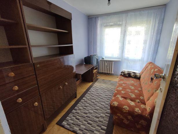 Wynajmę pokój z balkonem Częstochowa, od zaraz