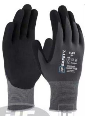 Rękawiczki robocze Hf Safety Flex R; 10/ XL