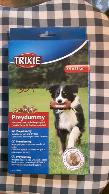 Trixie aport dla psa