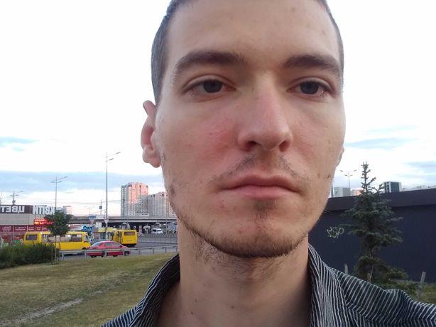 Психолог - Врач Психосоматики - 200 грн