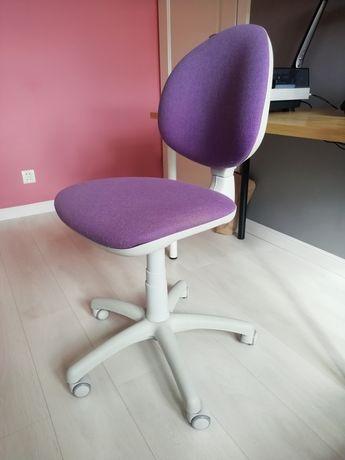 Krzesło biurowe Nowy Styl.