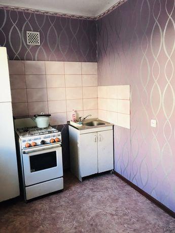 продам квартиру в Зугресе срочно!!!